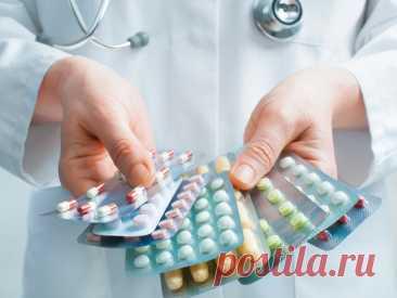 Какие лекарства могут нарушить работу щитовидной железы?   Здоровое сердце и сосуды   Яндекс Дзен