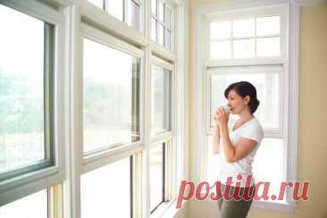 Основные виды пластиковых окон | Роскошь и уют