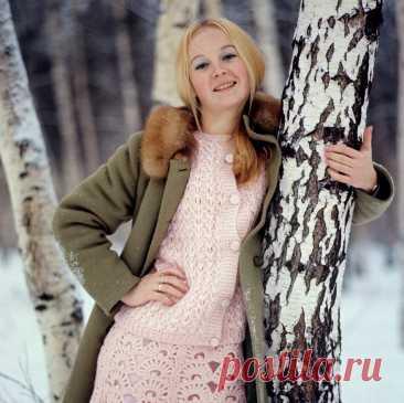«Муж ушел к Пугачевой, детей— не получилось да ещё и психическое заболевание» - Калейдоскоп событий Наталия Богунова — популярная актриса, незаурядные внешние данные в сочетании с воспитанностью послужили стартом её творческой деятельности ещё с детского периода. Немаловажную роль сыграла благосклонность таких мэтров советского периода, как […]