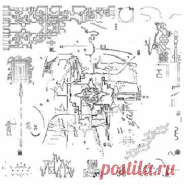 Nicolas Jaar - Telas free download mp3 music 320kbps
