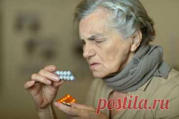 Лечим ангину в домашних условиях без антибиотиков. Натуральное средство уберет боль в горле. — ХОЗЯЮШКА24