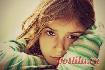 Пассивная агрессия родителей – скрытая манипуляция, разрушающая психику ребенка   Мой Маленький Малыш   Яндекс Дзен