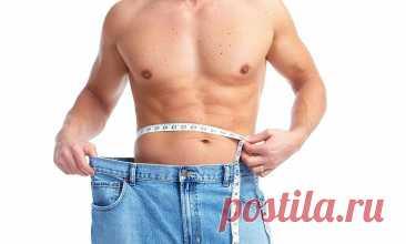Минус 2 кг в неделю или 8 за месяц - реальный способ без вреда для организма | Начинающий спортсмен | Яндекс Дзен