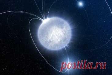 В созвездии Волка нашли богатую водой планету Астрономы открыли уникальную экзопланету с массой, почти в девять раз превышающей массу Земли. Она расположена в созвездии Волка, на расстоянии 48 световых лет от Земли, сообщает NatureAstronomy.Ученые отметили, что не могут найти аналогов среди всех известных экзопланет. Эта планета...