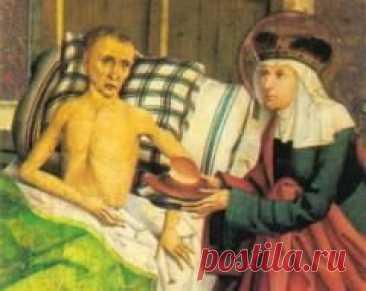 Сегодня 02 марта в 1282 году умер(ла) Агнесса Чешская