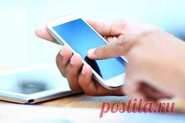 Почему никому нельзя называть коды из смс-сообщений от банка? Одноразовые пароли для входа в интернет-банк или для подтверждения покупки в интернет-магазине финансовая организация и присылает для того, чтобы гарантировать, что операцию совершает именно владелец карты.