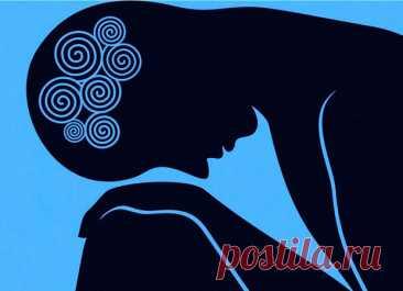 Как исцелить душу: 6 шагов - Психолог - медиаплатформа МирТесен Душевные травмы можно исцелить по аналогии с телесными. Ведь если у нас есть рана, доктор бережно очищает ее, обрабатывает, перевязывает. Так бывает и с психологическими травмами. Вот 6 шагов, которые помогут вам исцелить свою душу.  Исцеление состоит