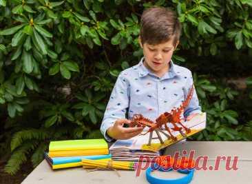 Ход конем! Нескучные книги о науке для школьников, которые очень помогут в обычной жизни   Лабиринт   Яндекс Дзен