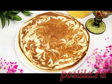 Пирог на Сковороде БЕЗ ДУХОВКИ!  Этот ПИРОГ покорили весь Интернет!