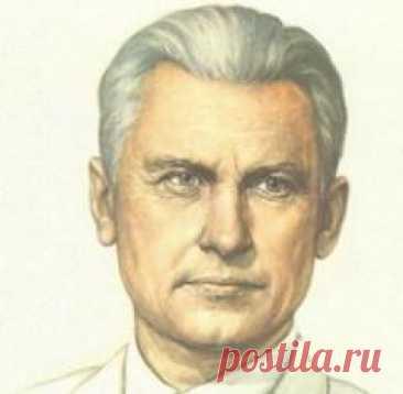 Сегодня 13 мая в 1956 году умер(ла) Александр Фадеев