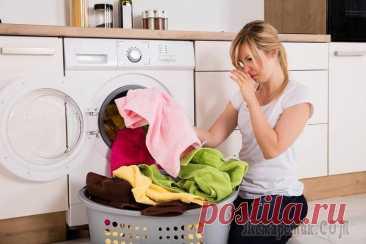 8 ошибок во время стирки, которых стоит избегать, чтобы не испортить полотенца Полотенце является незаменимым атрибутом в доме любой хозяйки. Вне зависимости от того, вытираем мы им руки или закутываемся после расслабляющей ванны, нам всегда хочется, чтобы полотенце было мягким,...