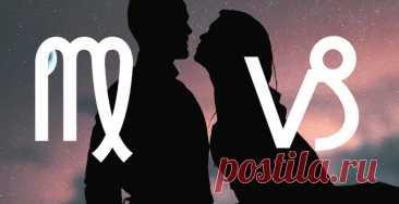 Мужчина-Дева и женщина-Козерог: совместимость в любви, браке, постели, дружбе, работе и бизнесе, плюсы, минусы союза, перспективы