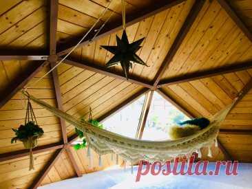 Encinitas - Скандинавский - Балкон и лоджия - Сан Диего - от эксперта Dozier Design and Build | Houzz Россия