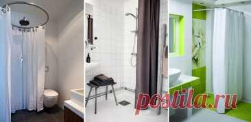 Поддоны в ванную комнату вместо душ кабины - 7stroiteley.ru