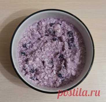 Пример рациона с хорошим содержанием белка для начинающих: 3 приема пищи + 1 перекус | Nice&Easy | Яндекс Дзен