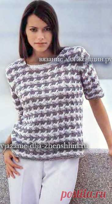 54 летние кофточки спицами вязание для женщин кофточки и топы