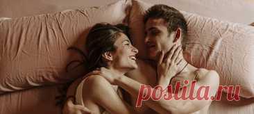 Чего мы хотим, когда хотим секса Чего мы хотим на самом деле, когда хотим секса? Человеческой близости, признания, власти, телесного удовольствия. И да, собственно секса. А теперь по порядку. #секс #сексология #мужчинаиженщина #познаниесебя