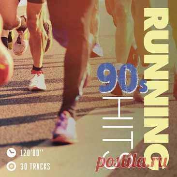 Running Hits 90' (2015) Mp3 Исполнитель: Various ArtistНазвание: Running Hits 90'Страна: WorldЛейбл: SonyЖанр музыки: PopДата релиза: 2015Количество композиций: 30Формат | Качество: MP3 | 320 kbpsПродолжительность: 1:59:45Размер: 272 mb (+3%)TrackList:01. C & C Music Factory - Gonna Make You Sweat (Everybody Dance Now)02.