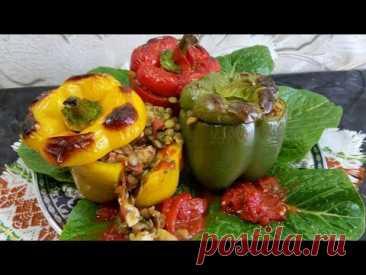 Супер вкусное и  красивое блюдо - Ани Кухня!!