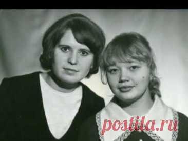Портрет работы Пабло Пикассо  ГСХИ 1971г