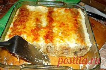 El tostado nutritivo y sabroso con las setas y las patatas. ¡La belleza!