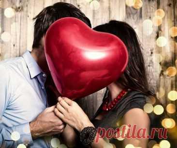 Как приворожить к себе человека? Сделать любовный приворот на сближение с любимым