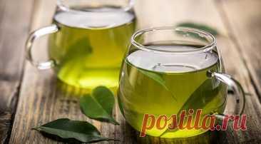 10 продуктов, полезных для здоровья груди - Образованная Сова