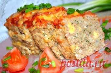 ¡9 platos Top más sabrosos del picadillo de Natalia Chagay!