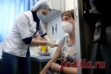 Розыгрыш призов среди вакцинированных будет проводиться до 1 декабря   Коронавирус COVID–19: Официальная информация о коронавирусе в России на портале – стопкоронавирус.рф