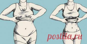 Как похудеть за две недели? Худеем быстро Выищете самый быстрый способ похудеть? Через пару недель будете принимать участие вбольшой...