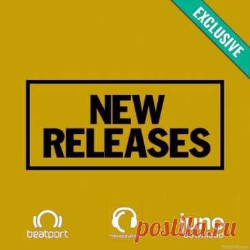(22-09-2021) NEW RELEASES FOR DJS SEPTEMBER 2021 [EP, LP, Compil.] (Beatport / Traxsource / JUNO) - 23 September 2021 - EDM TITAN TORRENT UK ONLY BEST MP3 FOR FREE IN 320Kbps (Скачать Музыку бесплатно).