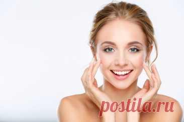 Способы избавления от жирного блеска на лице Жирный блеск на коже лица доставляет дискомфорт. Какие способы и средства помогут контролировать напасть?