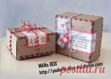 Як вибрати подарунок начальнику? | Подарунки для чоловіків