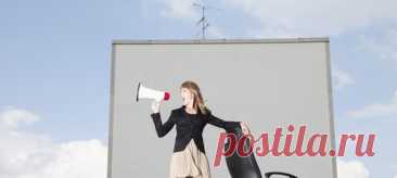 На рекламу, основанную на гендерных стереотипах, обращают внимание все и сразу. Однако рекламодатели не всегда понимают, какой урон это может нанести имиджу компании. Актуальна ли вообще такая реклама сегодня? Разбираемся вместе с экспертом. #сексизм #реклама #общество #маркетинг