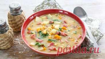 Супы, рецепты с фото: 2969 рецептов супа на сайте Гастроном.ру Мы предлагаем вам рецепты традиционных супов, а также новые, совершенно уникальные рецепты супов, которые составлены (и проверены) нашей редакцией и ранее нигде не публиковались.