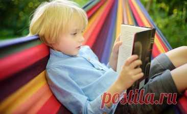 Как научить ребёнка быстро читать: основные упражнения иметодики скорочтения   Мел
