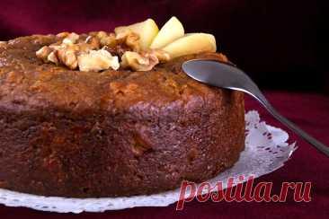 Постный шоколадный пирог с сухофруктами - простой пошаговый рецепт Постный шоколадный пирог с сухофруктами - простой пошаговый рецепт. Удивительно вкусный сочный, ароматный десерт со вкусом шоколада.