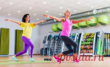 Гид по танцевальному фитнесу, или Как похудеть танцуя – PROFI.RU — За профи говорят дела