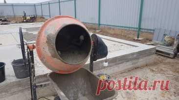 Станет ли крепче бетон, если добавить больше цемента? Правильное соотношение компонентов бетонных смесей.   Анатолий Маркелов   Пульс Mail.ru В статье объясняется, почему не нужно добавлять цемента в бетон больше нормы и к чему это приведет.
