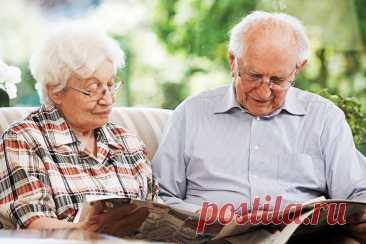 Частные и государственные сиделки для пожилых людей