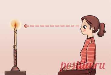 9 проверенных способов улучшить зрение | Всегда в форме!