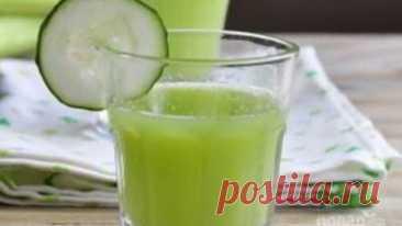 Рецепт Фитнеса коктейль с Фото Пошагово или Как Вкусно Приготовить Напитки