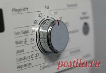 Как выбрать надежную стиральную машину без лишних трат и ненужных наворотов. | Домашняя бухгалтерия | Яндекс Дзен