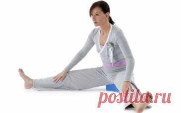Гимнастика от гастрита. Упражнения для нормализации работы желудка - Образованная Сова