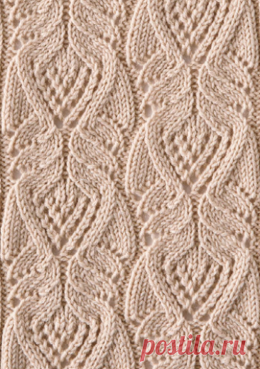 Несколько готовых схем для ваших жакетов, пуловеров и даже носков   Тепло о вязании   Яндекс Дзен