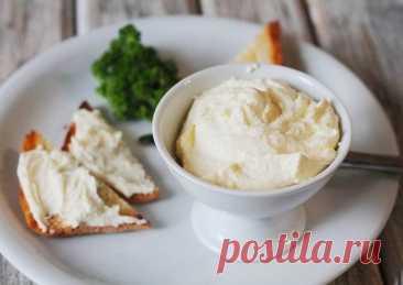 Вкуснейший крем-сыр «Филадельфия»!!! Вкуснейший крем-сыр «Филадельфия» является основным ингредиентом многих блюд, к примеру, он используется для приготовления роллов, суши, сэндвичей и даже сладкой выпечки. Заменить этот сыр в блюдах невозможно, так как его […]