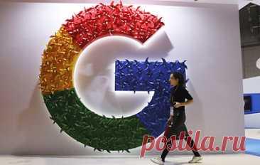 """В Google заявили о предотвращении атак """"русскоговорящих хакеров"""" на пользователей YouTube. Злоумышленники взламывали канал и после либо продавали его по высокой цене, либо использовали для трансляции мошеннических схем с криптовалютой"""