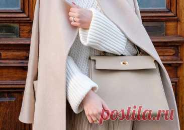 Базовые сумки: как выбрать? Что такое базовая сумка в женском гардеробе и как ее выбрать - полезные советы и примеры из онлайн магазинов.