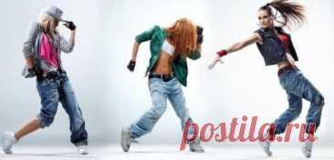 Как похудеть танцуя дома. Похудение с помощью танцев в домашних условиях Многие девушки следят за стройностью фигуры. Время и деньги на занятия в специальных студиях есть не у всех, а некоторым еще и смелости не хватает. Танцы в домашних условиях для похудения помогут реши...