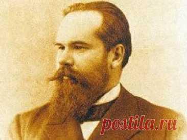 Сегодня 19 июня в 1915 году умер(ла) Сергей Танеев-КОМПОЗИТОР